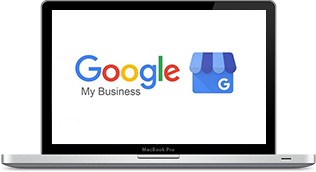 Google MyBusiness expert